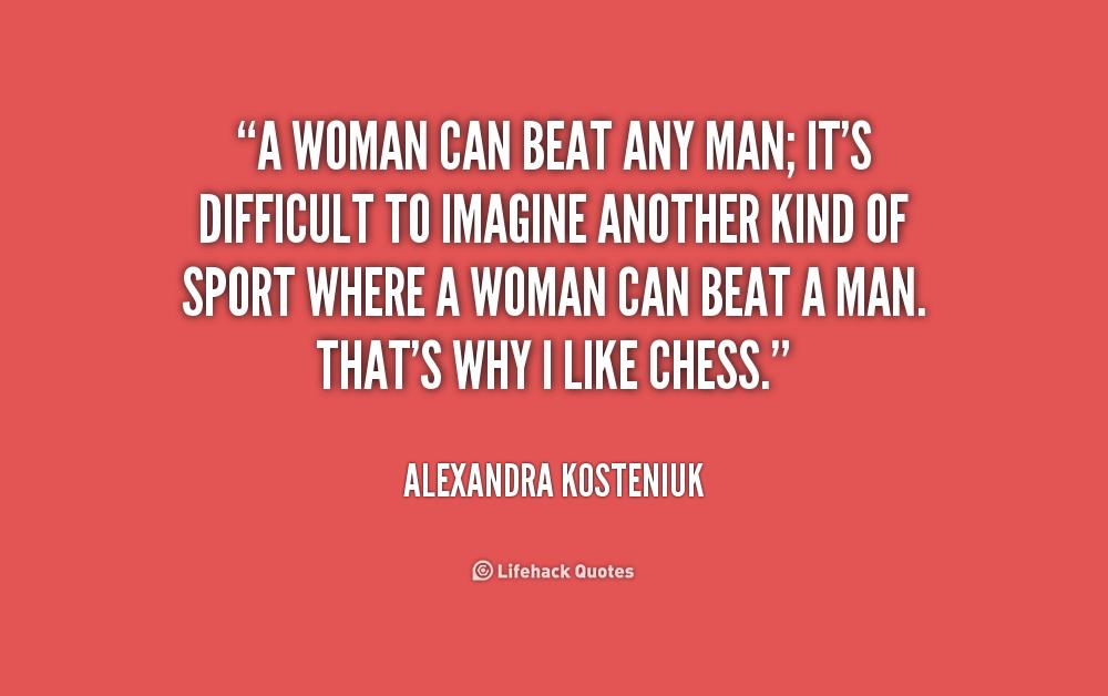Women Quotes Men Take For Granted Quotesgram: When Men Hit Women Quotes. QuotesGram