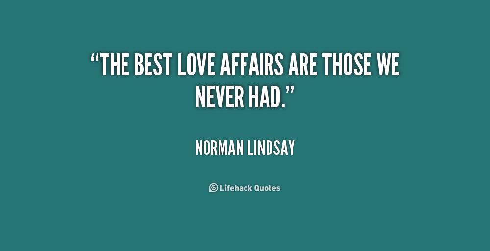 Quotes About Love For Him: Secret Love Affair Quotes. QuotesGram
