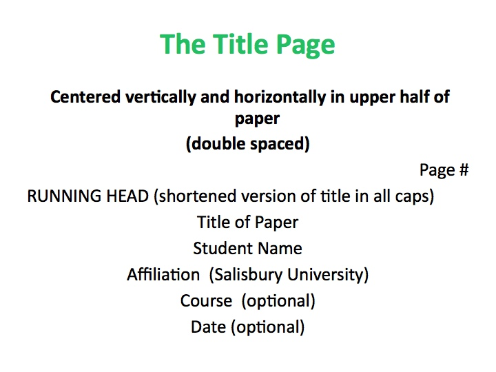dissertation apa style citation A full template and example to help you write a citation for a dissertation in the apa style.