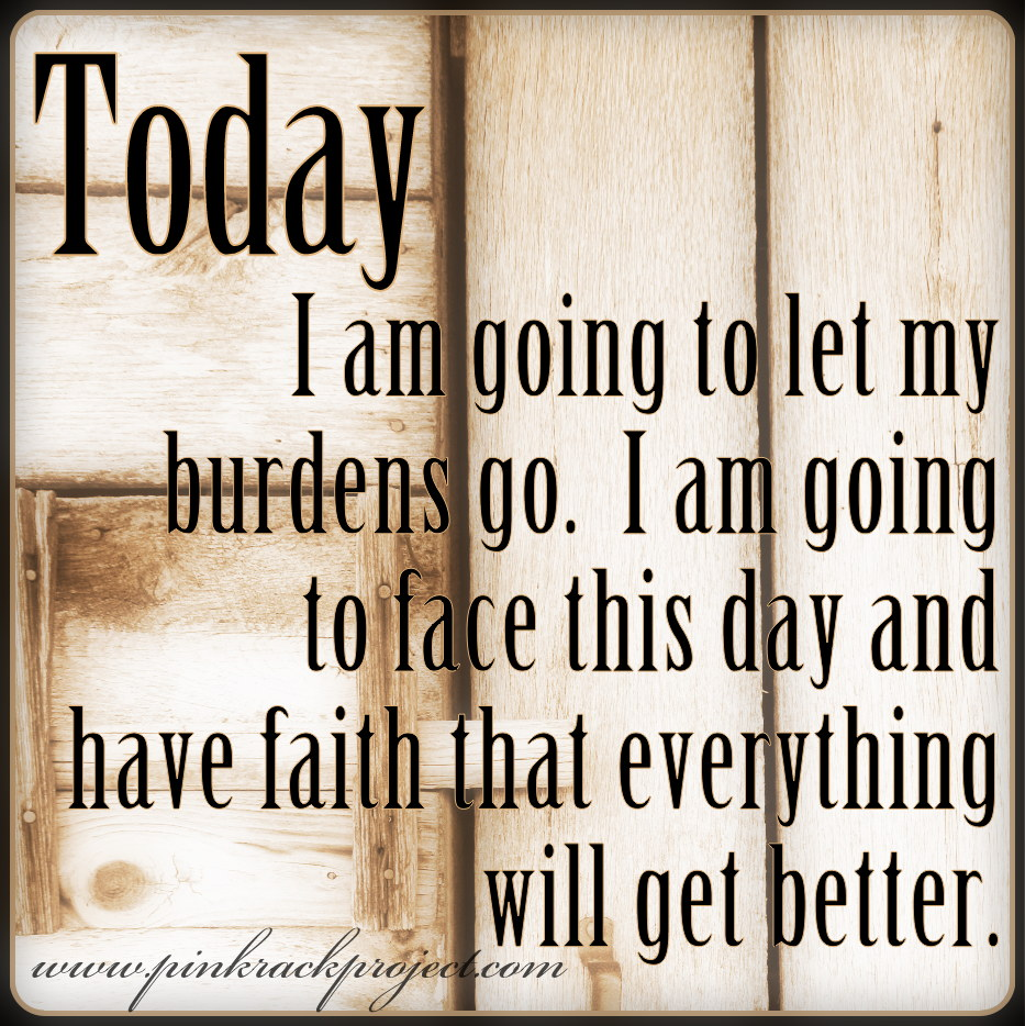 Inspirational Quotes About Strength: Quotes About Strength And Faith. QuotesGram