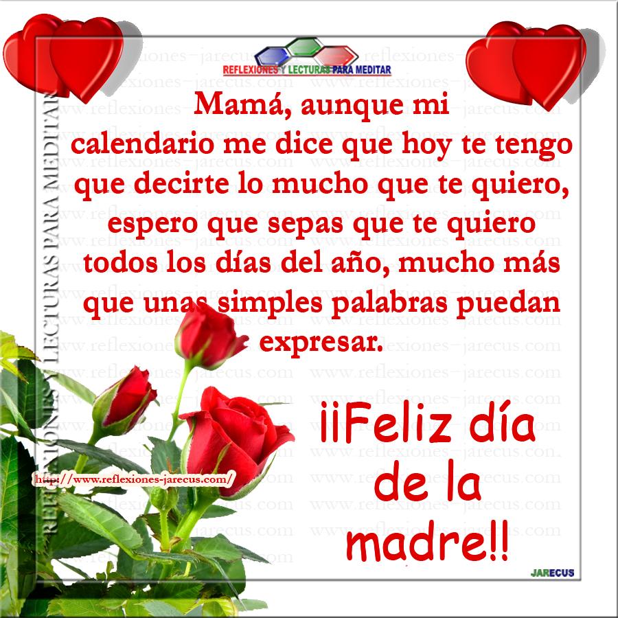 Feliz Cumpleanos Mama Quotes Quotesgram
