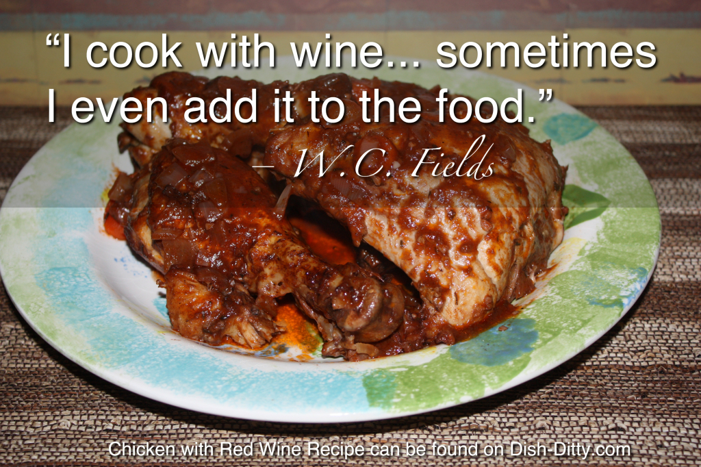 Fried Chicken Quotes Quotesgram: Chicken Food Quotes. QuotesGram