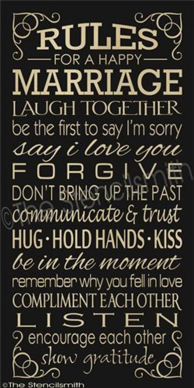 Wedding Day Quotes Happy Funny QuotesGram