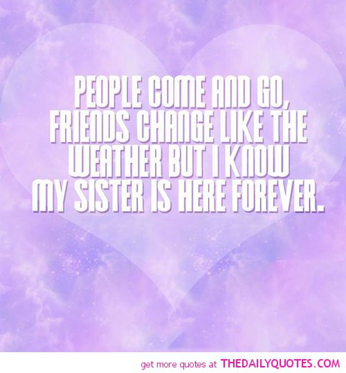 Bill Gates Sisters Sisters Forever Quotes...