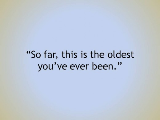 Quotes About Turning 29: Funny 29th Birthday Quotes. QuotesGram