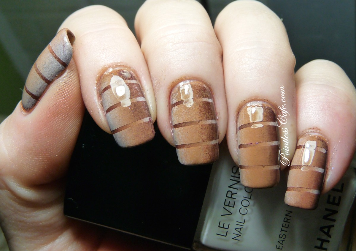 Manicure Quotes And Sayings: Quotes About Nail Art. QuotesGram