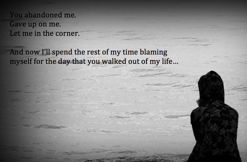 Haunting Quotes: Haunting Memories Quotes. QuotesGram