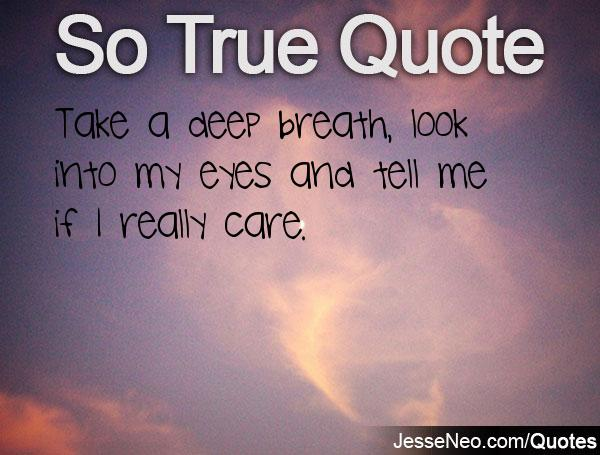 Look Into My Eyes Quotes. QuotesGram