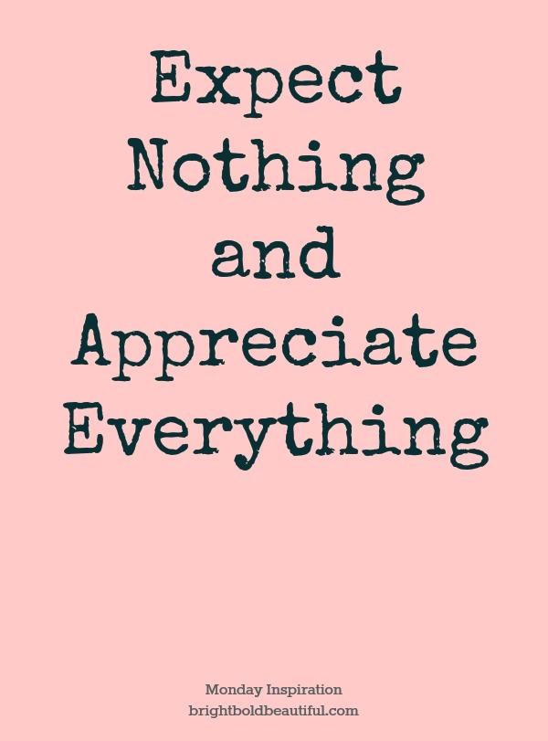 Counselor Appreciation Quotes. QuotesGram