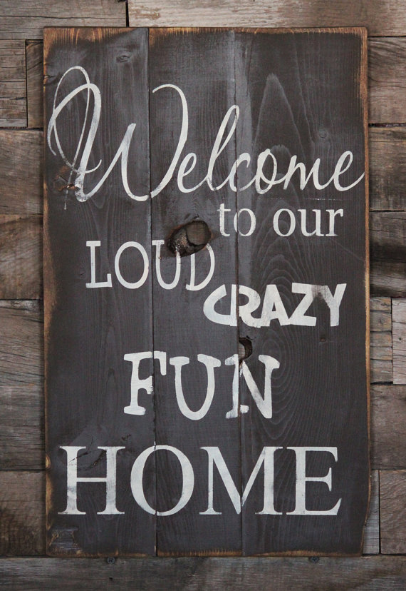 Welcome To My House Quotes Quotesgram