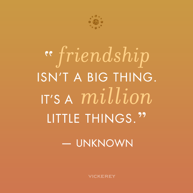 All About Friendship Quotes: Pinterest Friendship Quotes. QuotesGram