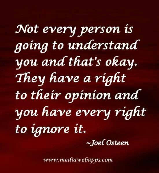 Joel Osteen Quotes Best. QuotesGram