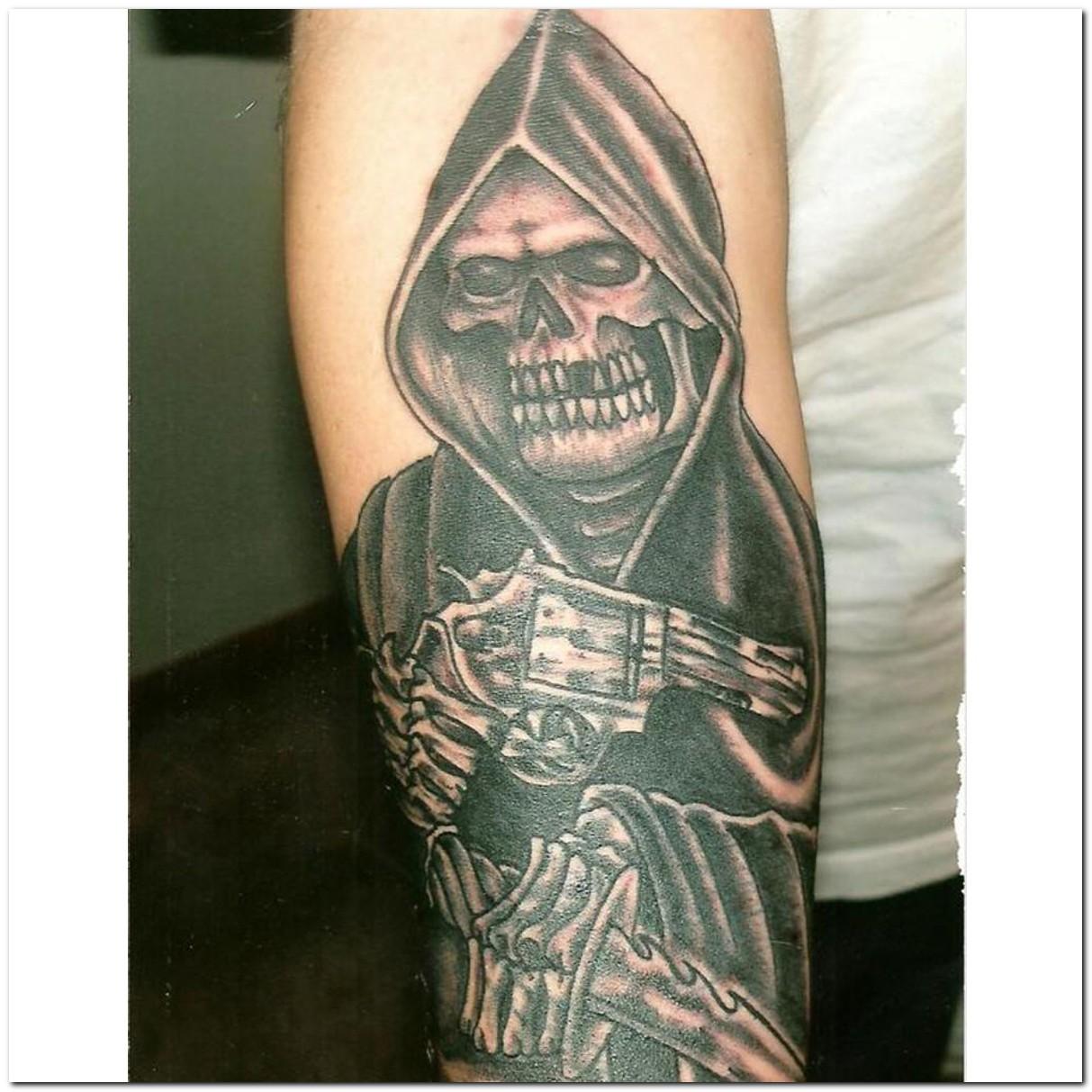 Evil Tattoo Quotes. QuotesGram