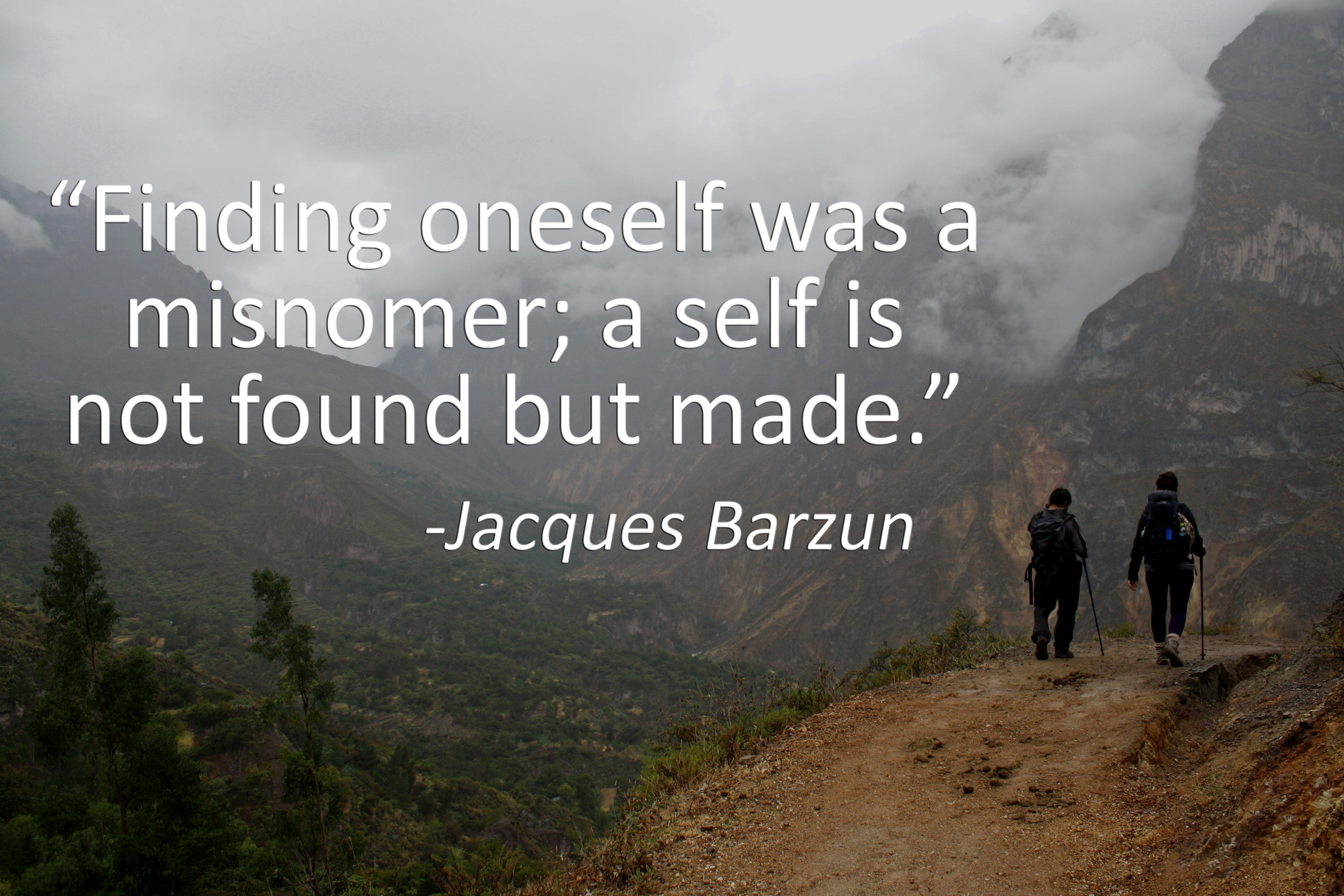 Quotes About Knowing Oneself. QuotesGram