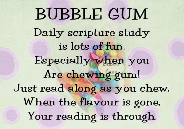 Quote Bubble Cute Cute Bubble Quotes. Qu...
