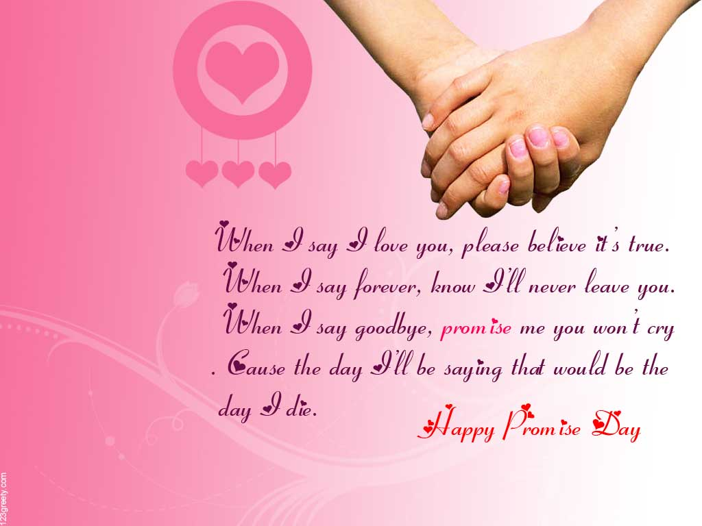 Happy Friendship Day Quotes For Sister