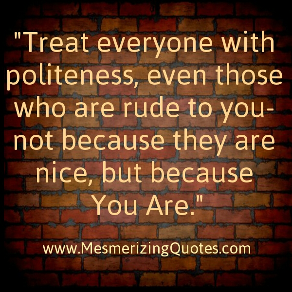 Facebook Timeline Cover Life Quotes: Rude People Quotes For Facebook. QuotesGram
