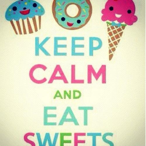Cute Ice Cream Quotes. QuotesGram