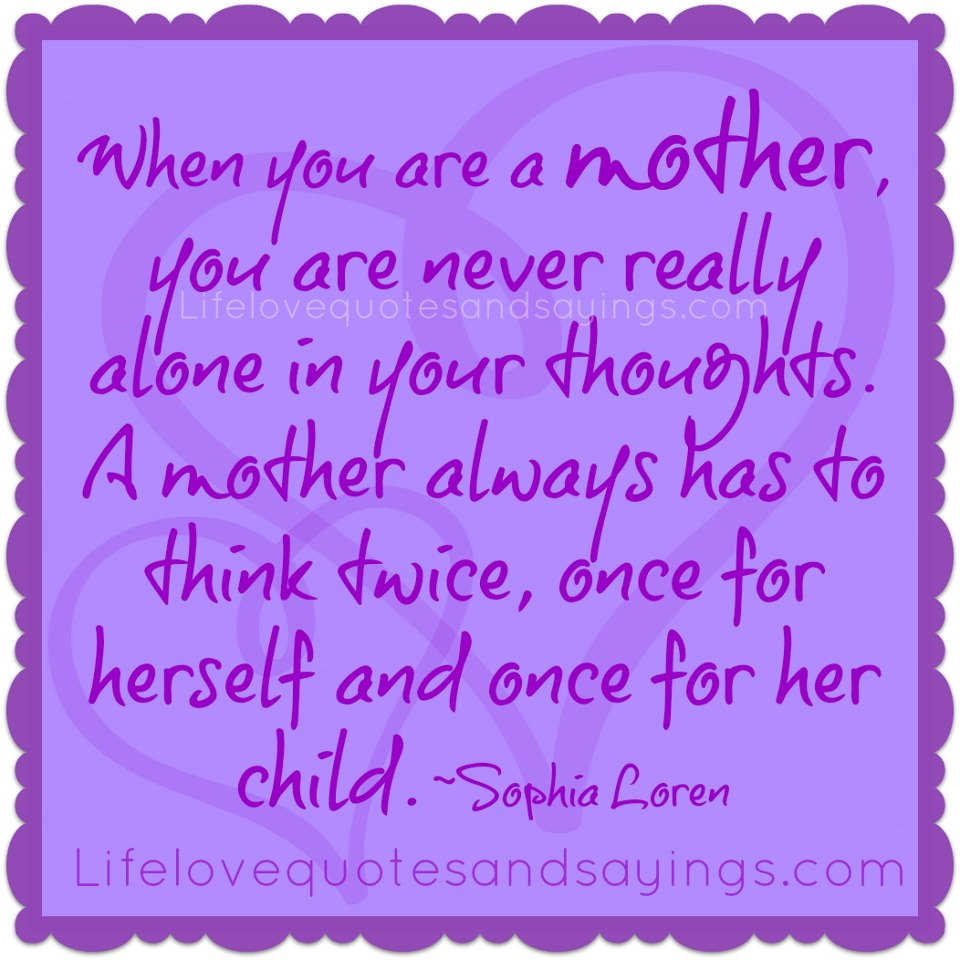 Mom Picture Quotes: Funny Mom Quotes And Sayings. QuotesGram
