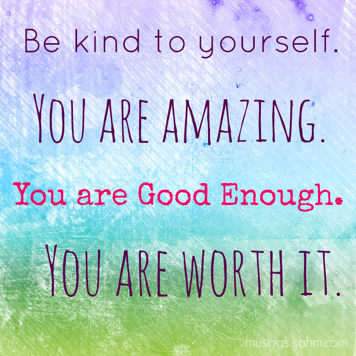 Good Quotes About Being Yourself: Good To Be Yourself Quotes. QuotesGram
