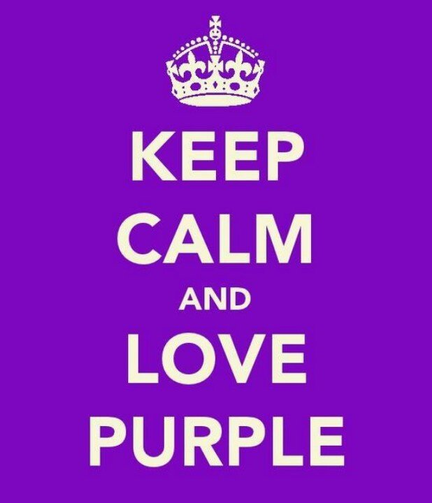 Purple Quotes: Purple Quotes. QuotesGram