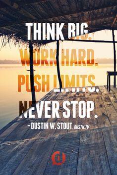 Retail Motivational Quotes Quotesgram