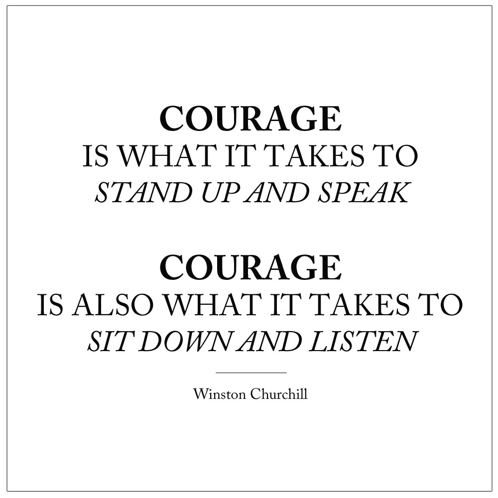 Courage In Love Quotes: Quotes About Courage And Lions. QuotesGram