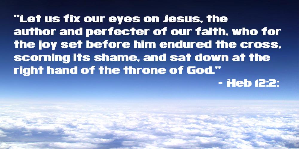 kjv inspirational bible quotes quotesgram