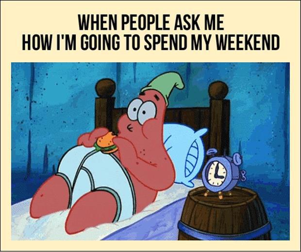 Funny Spongebob Pictures With Captions Tumblr Savage Spongebo...