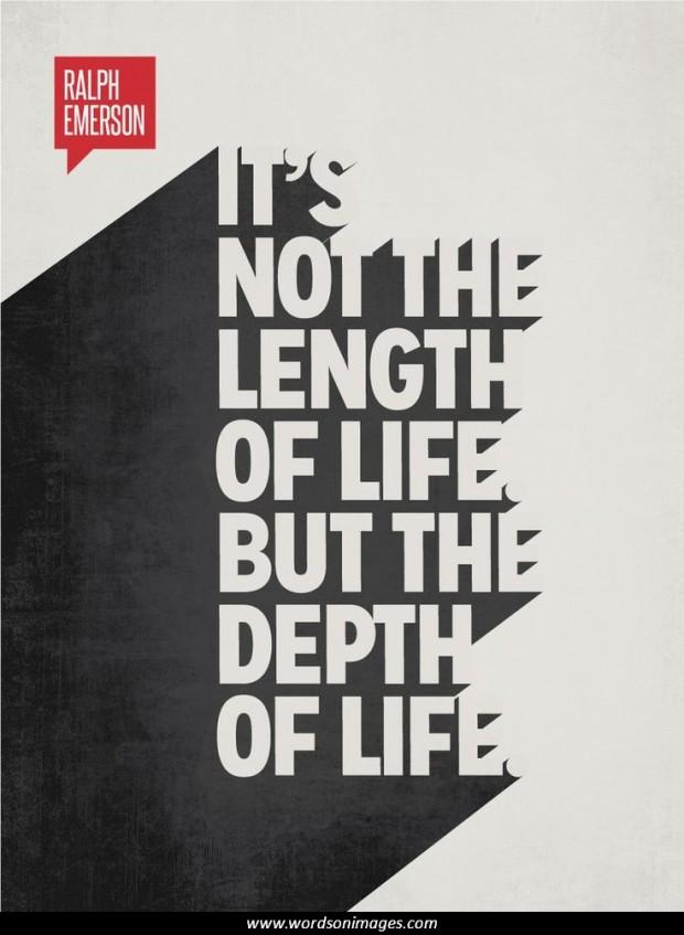 pull quotes graphic design  quotesgram