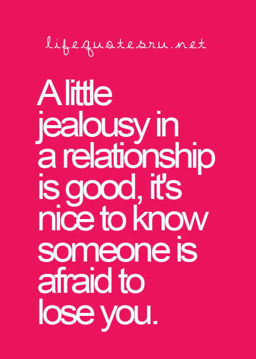 Cute Relationship Quotes About Jealousy And Love: Cute Dirty Quotes. QuotesGram