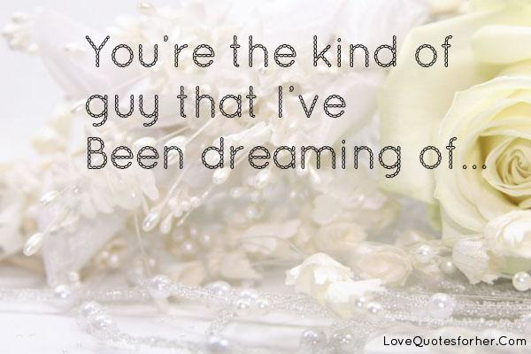 Romantic Good Morning Quotes For Him Quotesgram: Good Morning I Love You Quotes For Him. QuotesGram