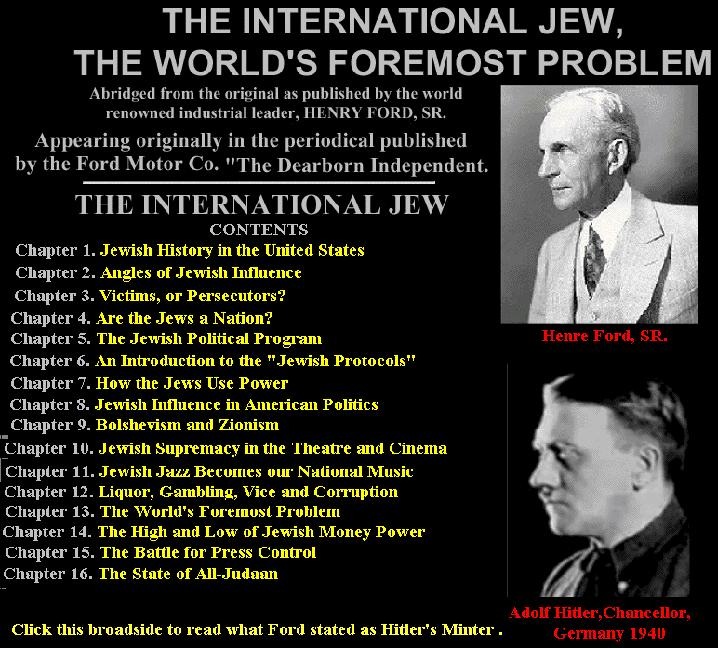 Jfk Hitler Quotes. QuotesGram