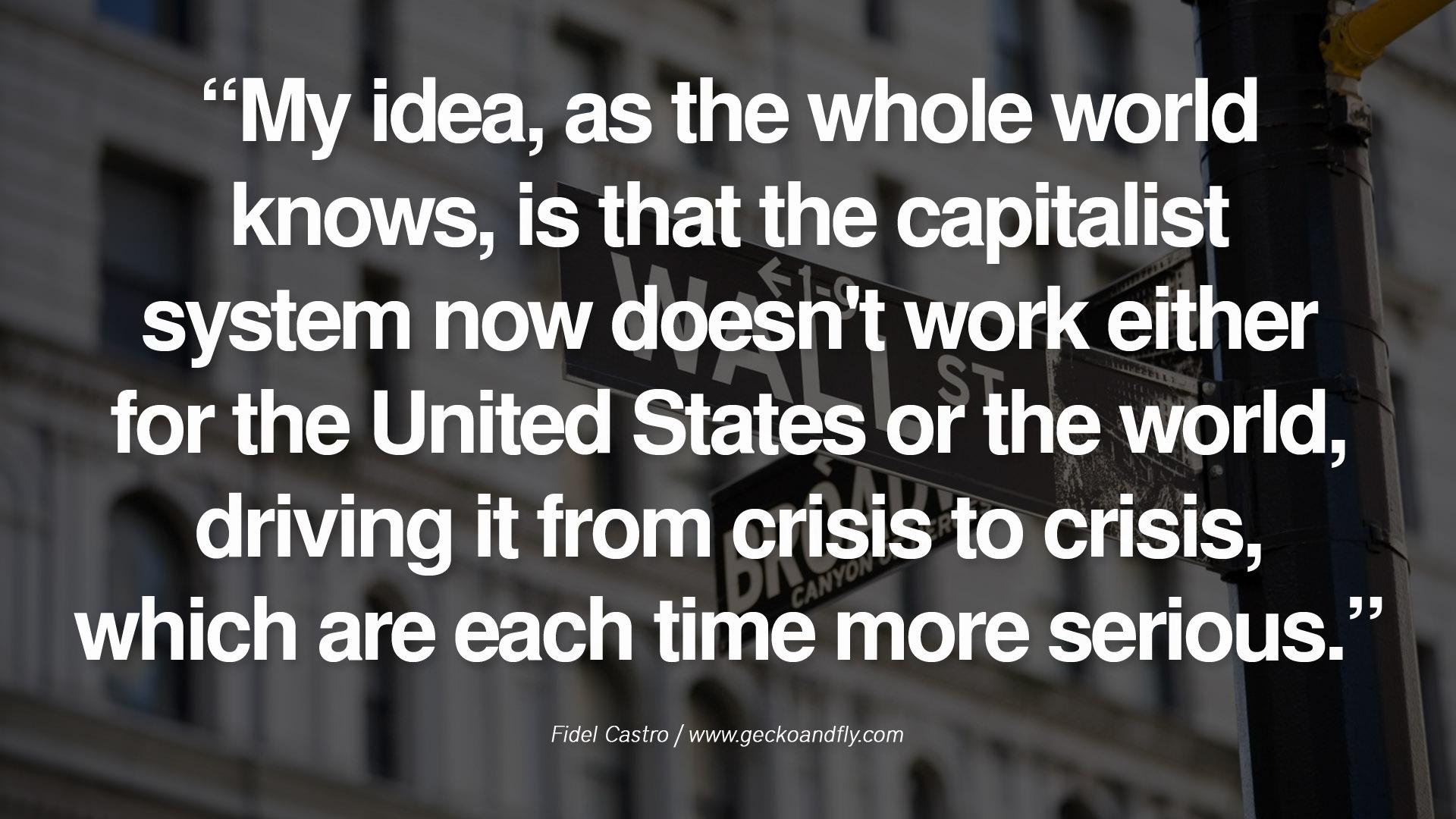Quotes About Revolution Quotesgram: Fidel Castro Funny Quotes. QuotesGram