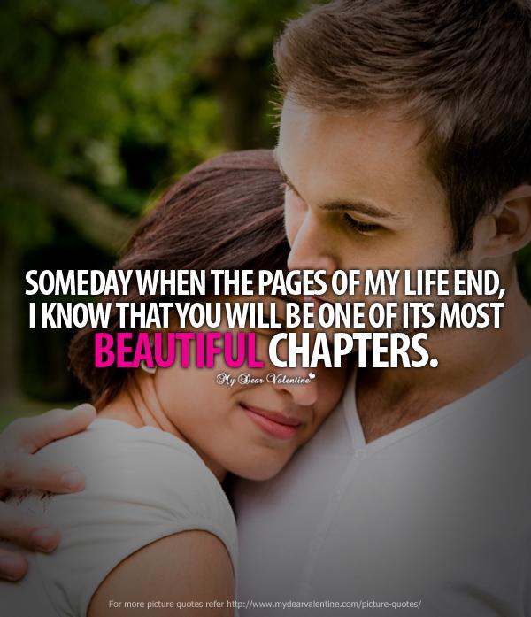 Romantic words for him most 2021 Romantic