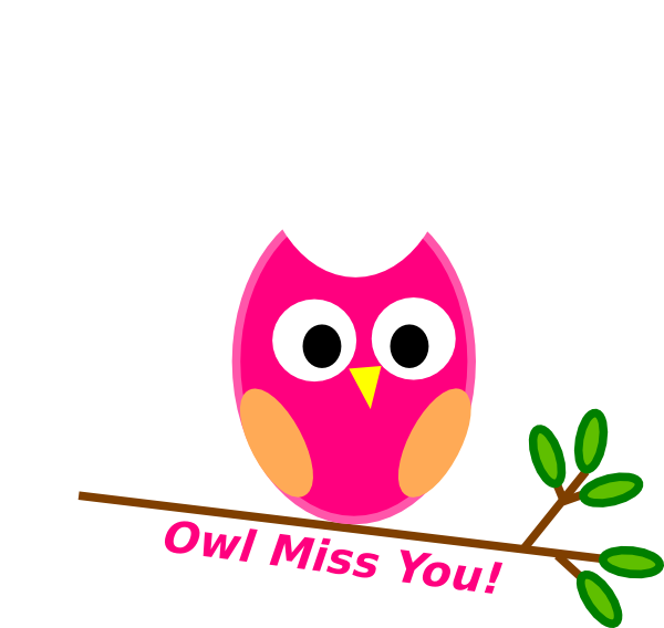 we will miss you quotes quotesgram Bye Clip Art Hello Clip Art