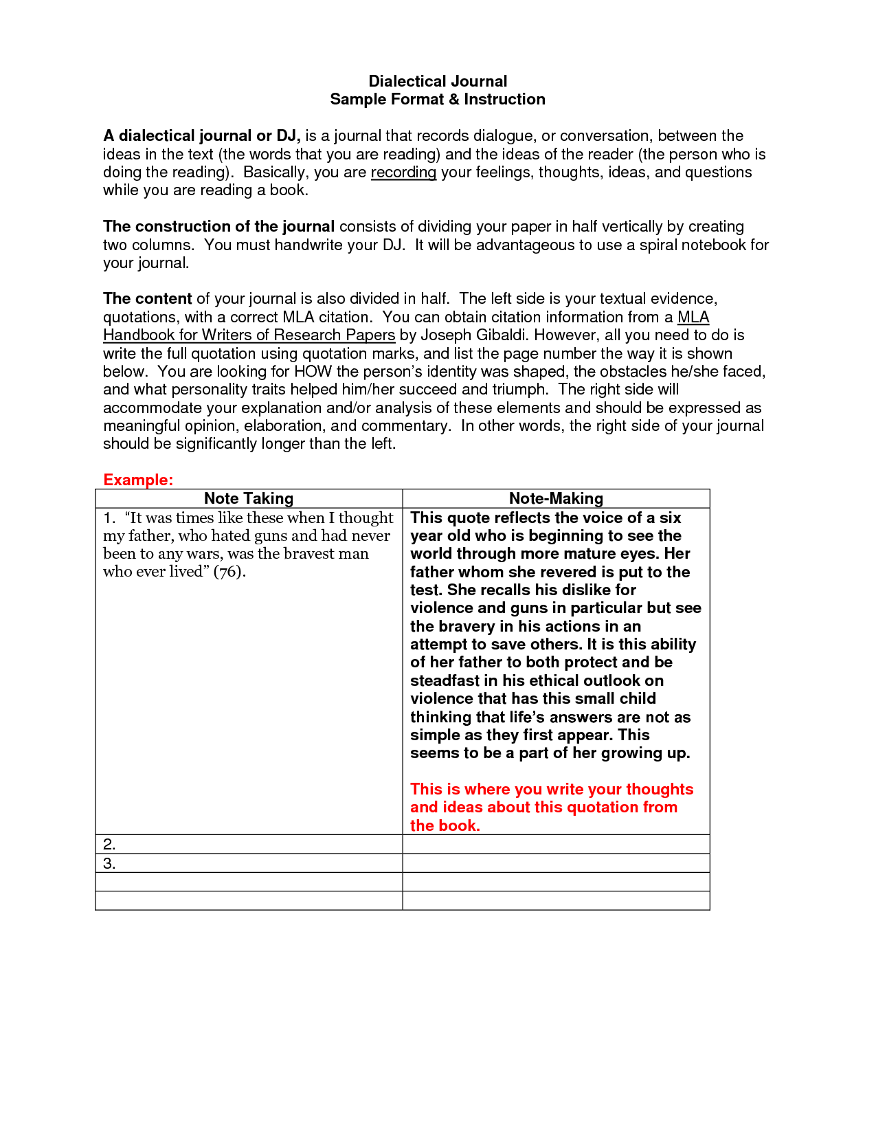 dialectical journal black like me Beloved dialectical journalpdf free download here sample dialectical journal entries sample dialectical journal: black like me by john howard griffin text.