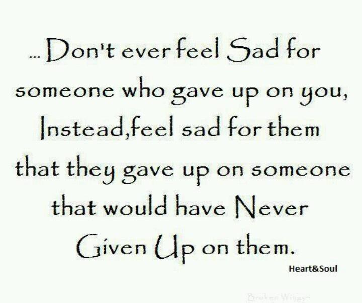 Feeling Upset Quotes. QuotesGram