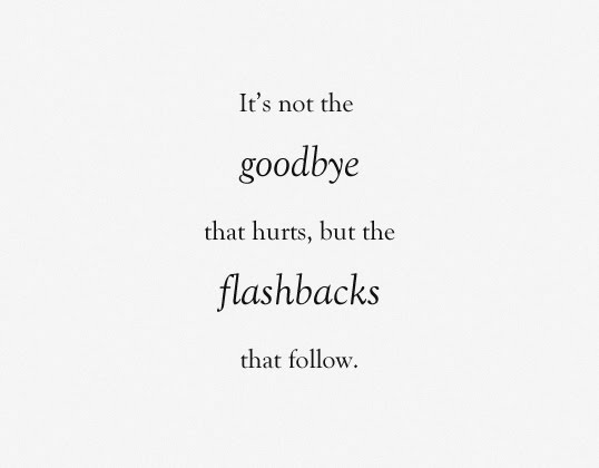 Goodbye Quotes For Friends Moving Away. QuotesGram