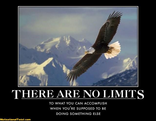 Eagles Inspirational Quotes. QuotesGram