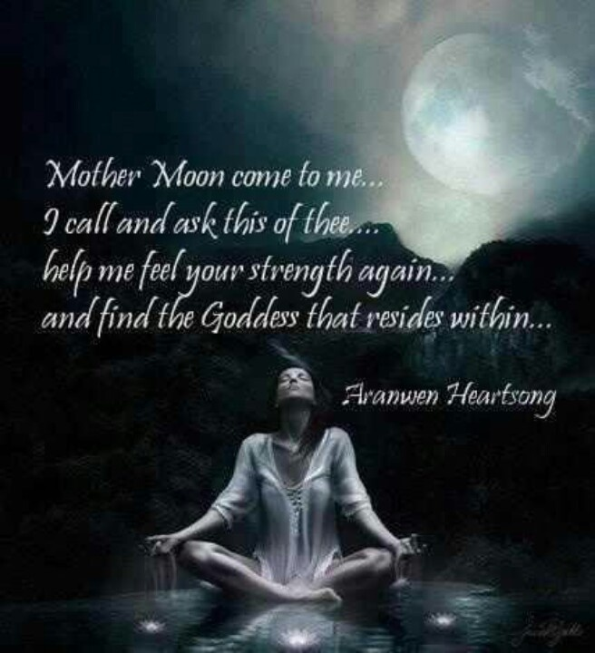 Wiccan Quotes About Love. QuotesGram