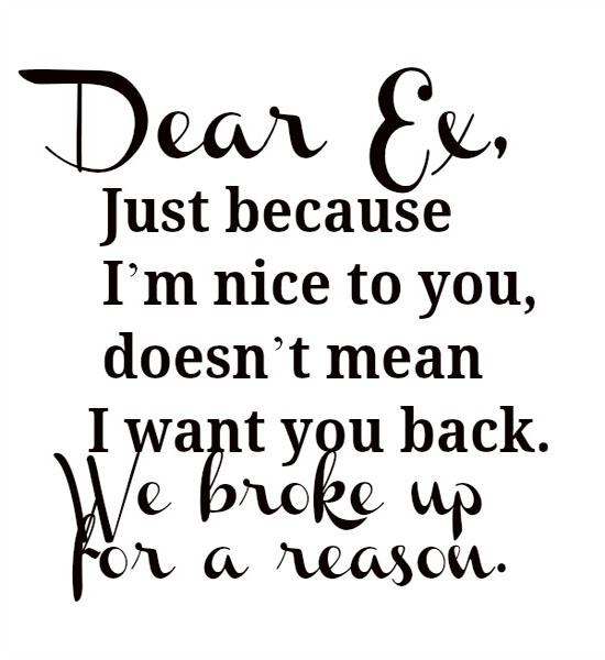 I Want You Back Quotes: I Want You Back Quotes. QuotesGram