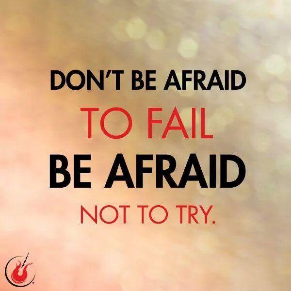 Motivational Thursday Quotes. QuotesGram