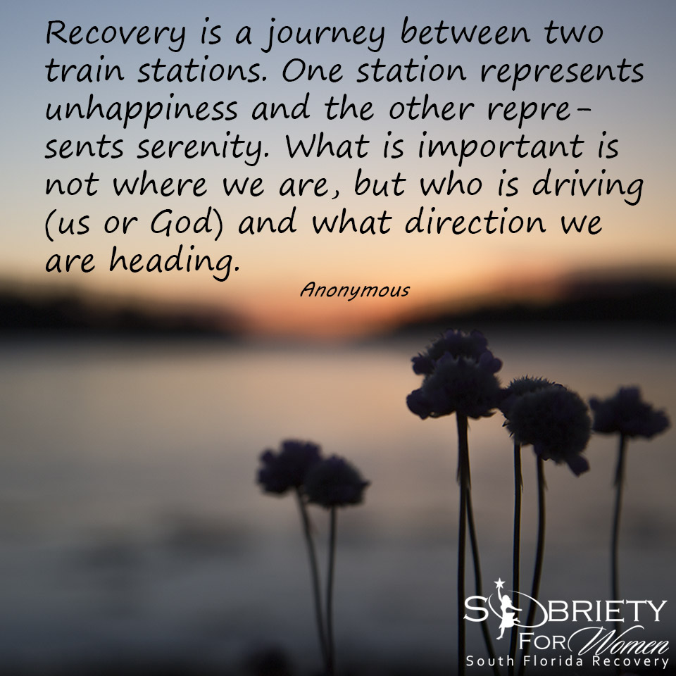 fort recovery buddhist single women My recovery from borderline personality disorder through dialectical behavior therapy, buddhism, and online dating.