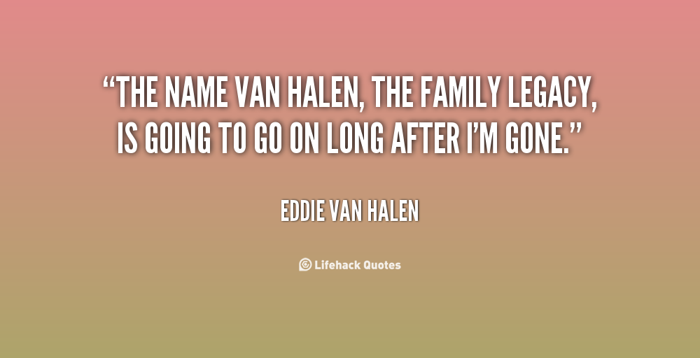 Black Family Quotes Image Quotes At Hippoquotes Com: Family Legacy Quotes. QuotesGram