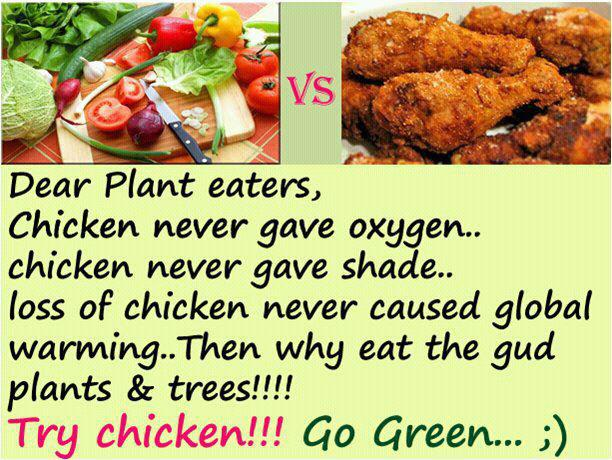 Chicken Quotes And Sayings Quotesgram: Chicken Quotes Hilarious. QuotesGram
