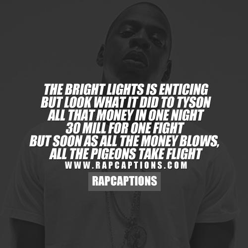 Rapper Future Quotes: Rapper Money Quotes. QuotesGram