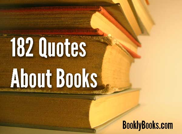 The Game Book Quotes