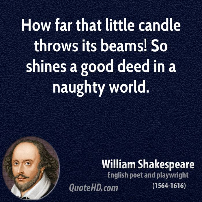 Shakespeare What Is In A Name Quote: Dirty Quotes From Shakespeare. QuotesGram