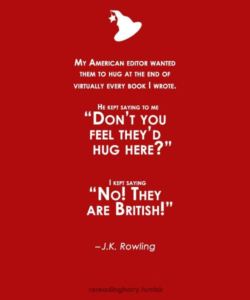J K Rowling Quotes About Love : Rowling Quotes. QuotesGram